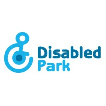 DISABLEDPARK